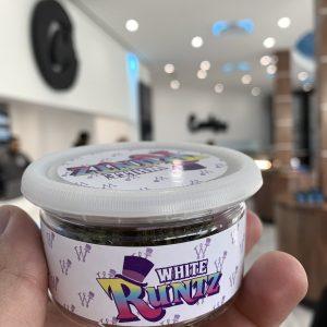White runtz - Buy white runtz online at whiteruntz.co