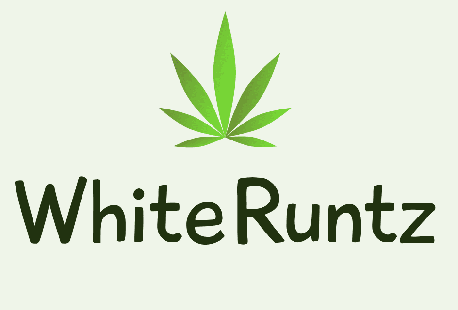 White runtz weed dispensary