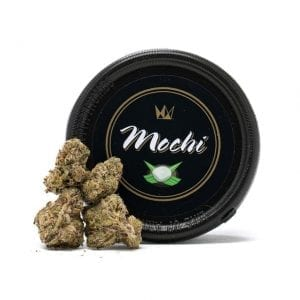 mochi strain at https://whiteruntz.co/
