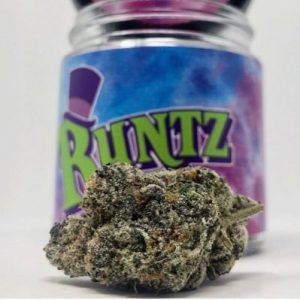Runtz weed at https://whiteruntz.co/