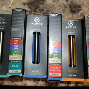 buy vape pen cartridges online at whiteruntz.co
