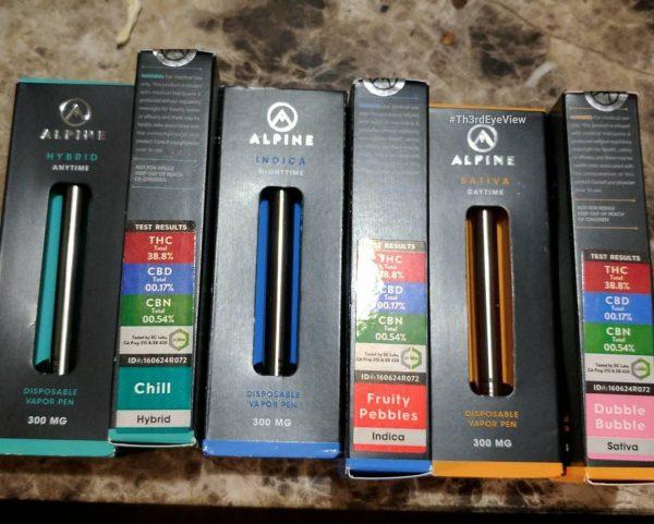 buy vape pen cartridges online at whiteruntz.co