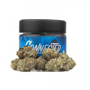 gushers weed