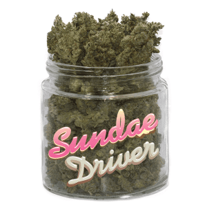 Sundae Driver strain – Buy sundae Driver Strain at https://whiteruntz.co/